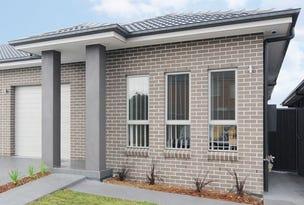 Lot 382 Wollingurry Street, Haywards Bay, NSW 2530