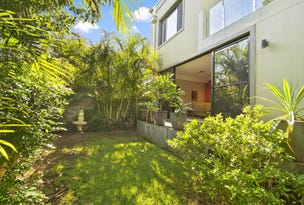 1/45 Ocean Avenue, Newport, NSW 2106