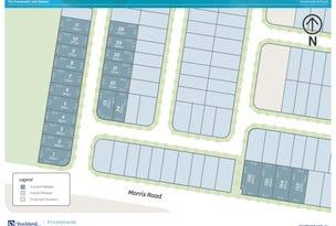 Lot 30, Promenade Rothwell, Rothwell, Qld 4022