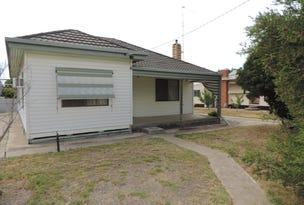 39 King Albert Avenue, Leitchville, Vic 3567