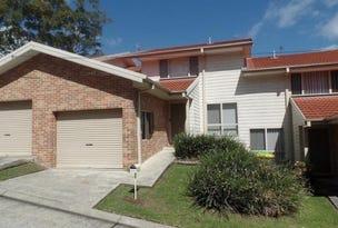 3/9 Jennie Cox Close, Erina, NSW 2250