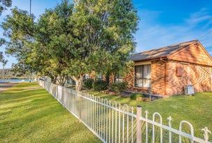 1 Sir Keith Place, Karuah, NSW 2324