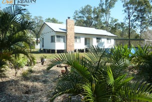 798 Teddington Road, Teddington, Qld 4650
