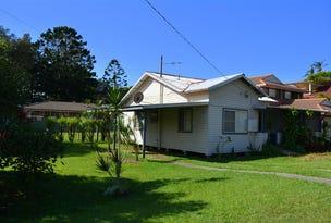22 Newry Street East Street, Urunga, NSW 2455