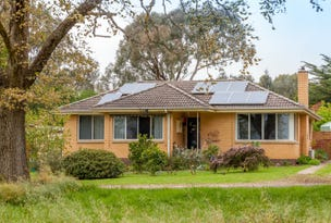 426 Kingston Road, Kingston, Vic 3364