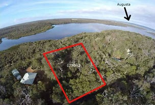70 Dalton Way, Molloy Island, WA 6290
