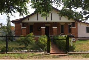 118 Gladstone Street, Mudgee, NSW 2850