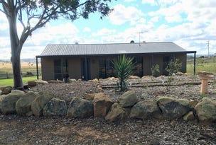 99 Long Point Road East, Singleton, NSW 2330