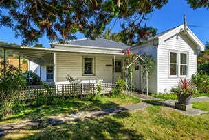 3 Exters Rd, Dover, Tas 7117