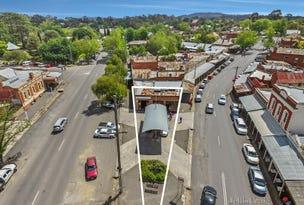 1 Main Street, Maldon, Vic 3463