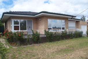 Swan View, address available on request