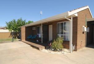 2/59 Murdoch Road, Wangaratta, Vic 3677