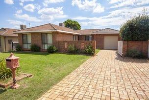 3 Massie Street, Dubbo, NSW 2830