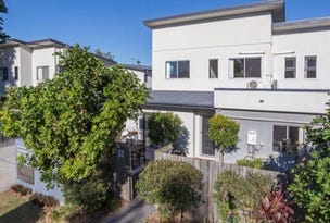 2/8 Boat St, Victoria Point, Qld 4165