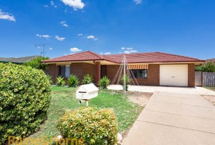 7 Lyons Crescent, Forest Hill, NSW 2651