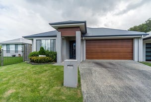4 Summerstone Place, Maudsland, Qld 4210
