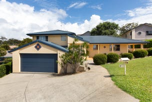 2 Coachwood Close, Nambucca Heads, NSW 2448