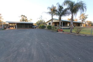 30963 Mitchell Highway, Charleville, Qld 4470