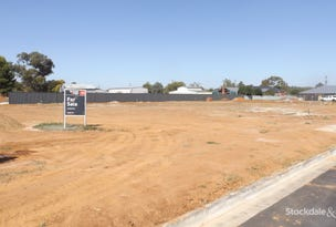 LOT 1-9 Dawe Street, Corowa, NSW 2646
