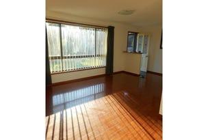 10 Michael Place, South West Rocks, NSW 2431