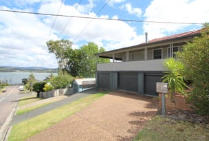 83 Thompson Road, Speers Point, NSW 2284