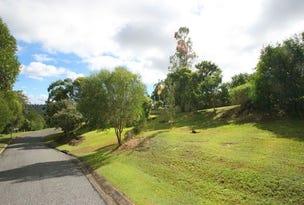 3 Glenbrook Court, Maclean, NSW 2463