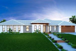 Lot 1706 Falcon Drive, Lampada Estate, Calala, NSW 2340