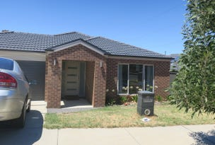 22 Bentley Terrace, Quarry Hill, Vic 3550