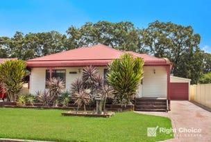 28 Carr Street, Towradgi, NSW 2518