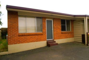 6/47 Steele Street, Devonport, Tas 7310