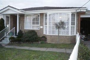 1/35 Devonshire Road, Watsonia, Vic 3087
