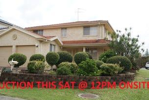 9 Tulip Grove, Fairfield West, NSW 2165