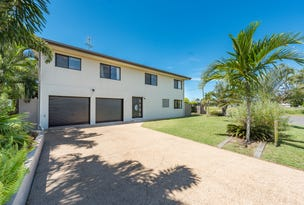 4 Tea Tree Court, Moore Park Beach, Qld 4670