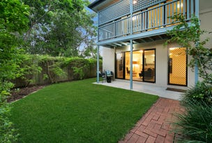 5/22 Middle Street, Highgate Hill, Qld 4101