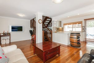 Unit 8, 27-29 Osborne Road, East Fremantle, WA 6158