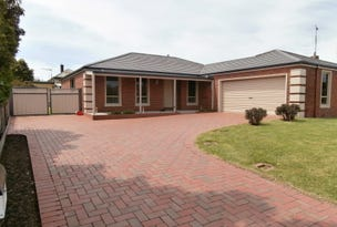 6 Campbell Street, Colac, Vic 3250
