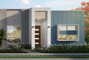 Lot 457, Salt Marsh Lane, Palmview, Qld 4553