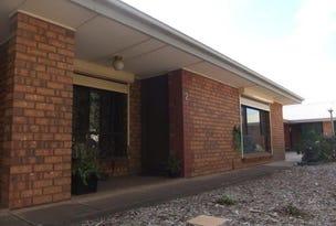 2/29 Mildred Street, Kapunda, SA 5373