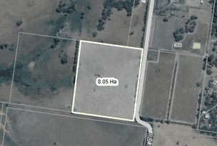 Lot 192 Savage Hill Road, Dereel, Vic 3352