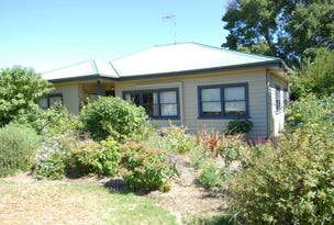 99 Macauley Street, Deniliquin, NSW 2710