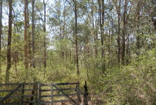 Lot 4 Leslie Creek Road, Drake, NSW 2469