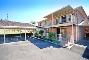 3/16-18 CRISALLEN STREET, Port Macquarie, NSW 2444