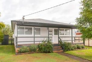 4 Cox Street, Bellbird, NSW 2325