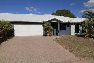 1/56 Lakeside Drive, Emerald, Qld 4720