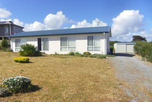 10A Willson Drive, Normanville, SA 5204