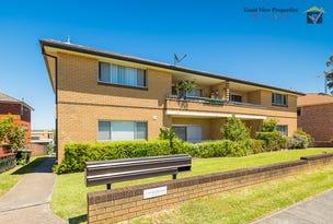 6/1-3 Noble Street, Allawah, NSW 2218