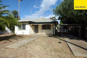 50 Farnell Street, Forbes, NSW 2871