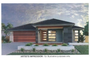 LOT613  Montgomery Rise, Googong, NSW 2620