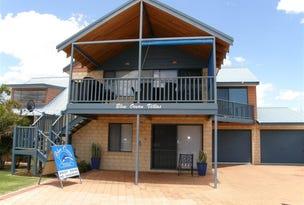 22 Mortimer Street - Blue Ocean Villas, Kalbarri, WA 6536