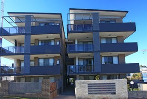 2/2-4 Belinda Place, Mays Hill, NSW 2145